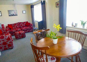 Thumbnail 3 bedroom maisonette for sale in Eastbourne Road, Pevensey Bay, Pevensey