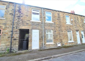 3 bed terraced house for sale in New Street, Great Houghton, Barnsley, South Yorkshire S72