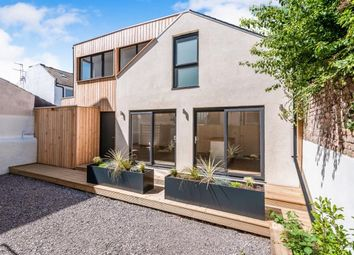 Thumbnail 2 bed detached house for sale in Goldstone Villas, Hove, East Sussex, .