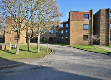 Thumbnail 1 bed flat to rent in Mulberry Court, Guildford, Surrey