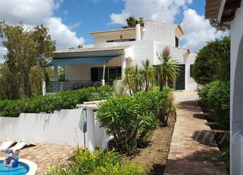 Thumbnail 3 bed villa for sale in Mexilhoeira Grande, Portimao, Portugal