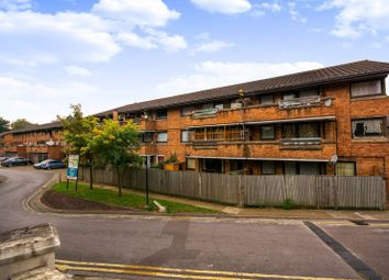 Thumbnail 4 bed maisonette for sale in Mary Datchelor Close, Camberwell