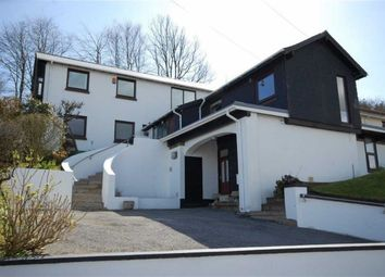 4 bed property for sale in 3, Ragged Staff, Saundersfoot, Pembrokeshire SA69