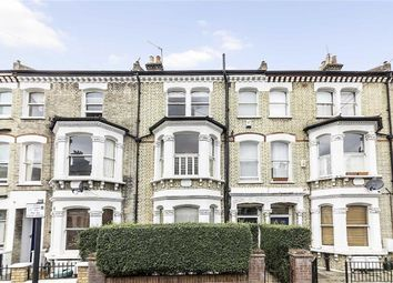 Thumbnail 5 bed property to rent in Almeric Road, London