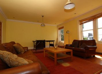 Thumbnail 2 bedroom flat to rent in St Georges Terrace, Jesmond, Newcastle Upon Tyne.