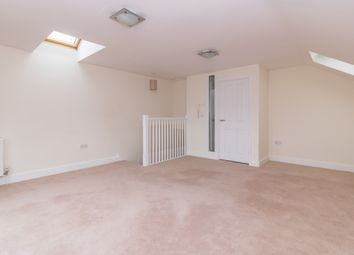 Thumbnail 1 bedroom flat to rent in Springfield Drive, Abingdon
