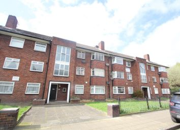 Thumbnail 2 bed flat for sale in Stanton Street, Stretford, Manchester