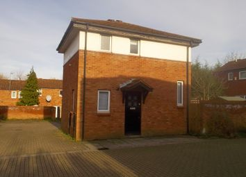 Thumbnail 2 bed detached house to rent in Kepwick, Two Mile Ash, Milton Keynegs