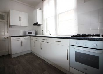 Thumbnail 1 bedroom flat to rent in 4 Rockliffe Road, Middlesbrough