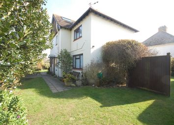 3 bed detached house for sale in Bonnar Road, Selsey PO20