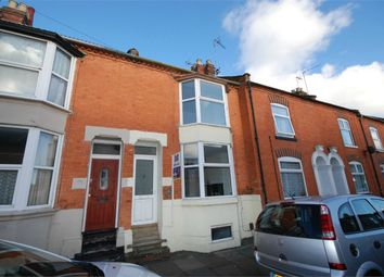 3 bed terraced house for sale in Talbot Road, Abington, Northampton NN1