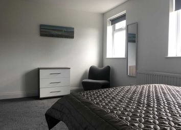 Thumbnail 4 bed shared accommodation to rent in Waun Road, Morriston, Swansea
