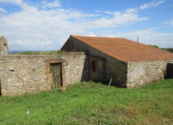Thumbnail Land for sale in Serra Do Bouro, Costa De Prata, Portugal