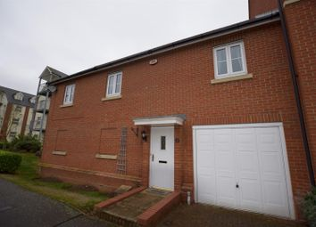 Thumbnail 1 bedroom property to rent in Baker Way, Witham