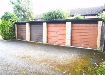 Thumbnail Parking/garage to rent in Northcote Road, Ash Vale, Aldershot, Hampshire