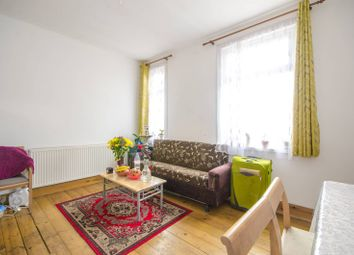Thumbnail 2 bed flat for sale in Green Street, Upton Park
