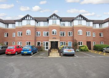 Thumbnail 1 bedroom property for sale in Birmingham Road, Sutton Coldfield