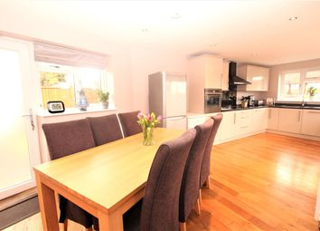 Thumbnail 4 bed bungalow for sale in Melrose Crescent, South Orpington, Kent