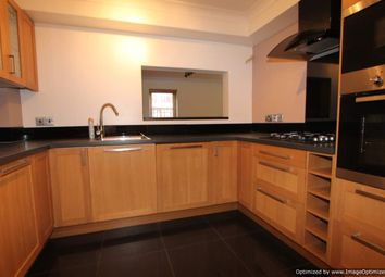 Thumbnail 3 bed flat to rent in Lansdowne Road, Purley