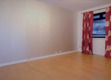 Thumbnail 3 bed end terrace house to rent in Allison Close, Cove, Aberdeen