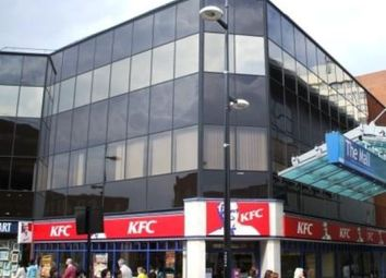 Thumbnail Office to let in 2nd Floor, 34 The Mall, Bromley