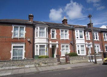 Room to rent in St. Andrews Road, Southsea PO5
