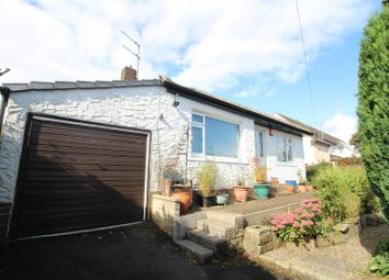 Thumbnail 2 bed detached bungalow for sale in Briarfield Close, Bradford