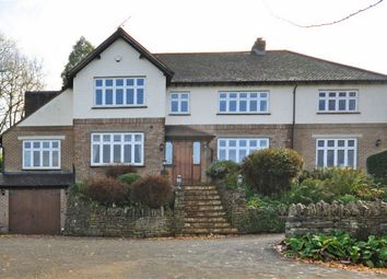 5 bed detached house to rent in Cleeve Hill, Cheltenham, Gloucestershire GL52