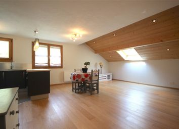 Thumbnail 2 bed apartment for sale in Saint Jean D'aulps, Haute-Savoie, France