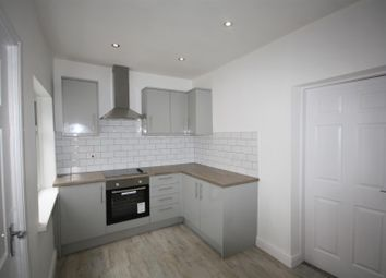 Thumbnail 2 bed terraced house for sale in Ripon Street, Chester Le Street