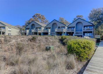 Thumbnail 3 bed villa for sale in Seabrook Island, South Carolina, United States Of America