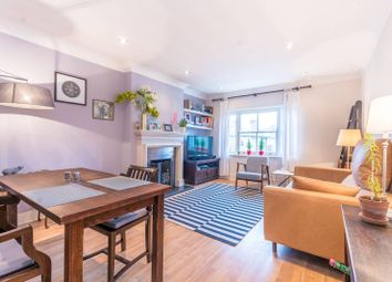 Thumbnail 2 bedroom flat for sale in Clifton Hill, St John's Wood