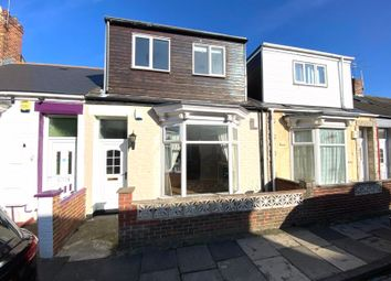 3 bed terraced house for sale in Cairo Street, Hendon, Sunderland SR2