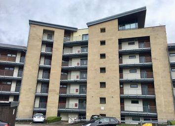 Thumbnail 2 bed flat for sale in Mill View House, Aalborg Place, Lancaster