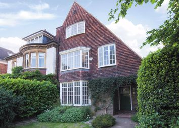 5 bed property for sale in St. Albans Road, London NW5