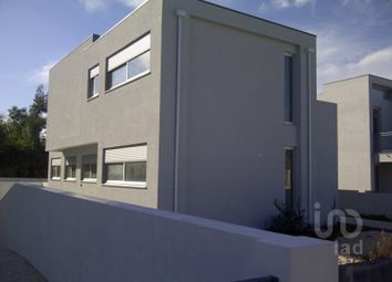 Thumbnail 4 bed detached house for sale in Lavos, Lavos, Figueira Da Foz