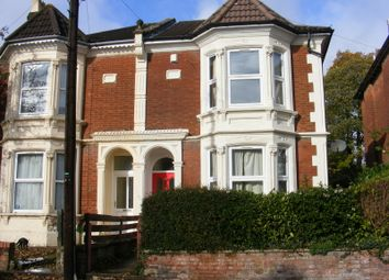 Thumbnail 7 bed property to rent in Gordon Avenue, Portswood, Southampton