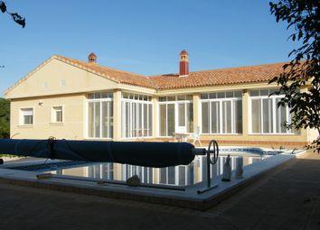 Thumbnail 3 bed detached house for sale in Daya Nueva, Daya Nueva, Alicante, Valencia, Spain