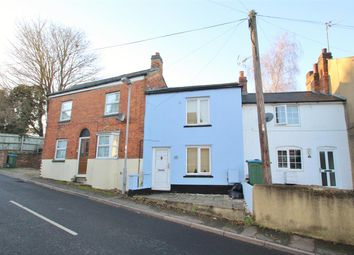 Thumbnail 1 bed cottage for sale in Gawcott Road, Buckingham