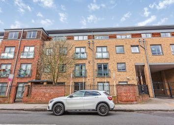 Thumbnail 1 bed flat for sale in 37 Effra Parade, Brixton / Herne Hill