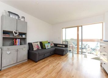 Thumbnail 2 bed flat to rent in Streatham High Road, Streatham, London
