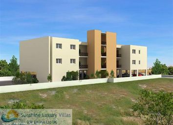 Thumbnail 2 bed apartment for sale in Pervolia, Larnaca, Cyprus