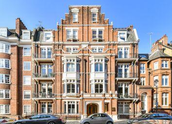 Shelley Court, Tite Street, Chelsea, London SW3