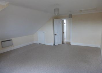 Thumbnail Studio to rent in Welbeck Avenue, Southampton
