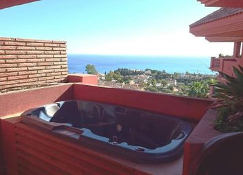 Thumbnail 3 bed apartment for sale in Benalmadena Costa, Malaga, Spain