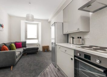 3 bed flat to rent in Home Street, Tollcross, Edinburgh EH3
