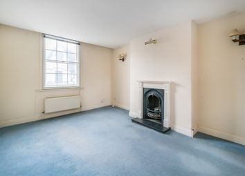Thumbnail 1 bed flat to rent in Bell Street, Reigate