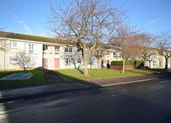 Thumbnail 2 bed flat to rent in Hamilton Street, Barnhill, Broughty Ferry