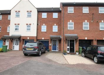 Thumbnail 3 bed property to rent in Barton Mews, Tewkesbury, Gloucestershire