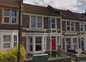 Thumbnail 6 bed shared accommodation to rent in Gloucester Road, Horfield, Bristol